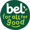 Bel, for all for good